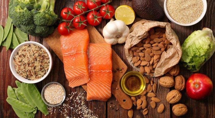 Какие витамины мне следует принимать?